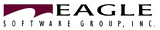 Eagle Software Group, Incorporated